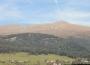 Panorama Zirbitzruh